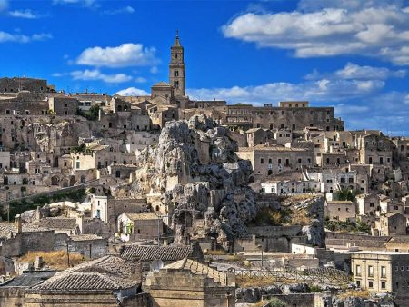 صور السياحة في ايطاليا (1)
