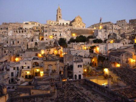 صور السياحة في ايطاليا (2)