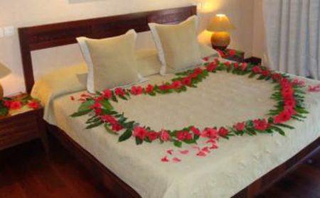 صور تزيين لغرف النوم (1)