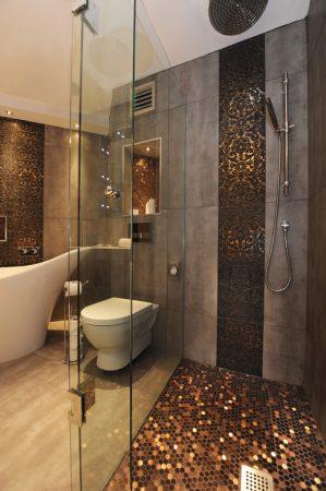 صور حمامات جميلة جديدة مودرن (1)