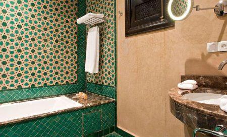 صور حمامات جميلة جديدة مودرن (3)