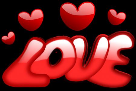 صور رمزية حب (1)