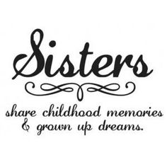 صور رمزية Sisters (3)