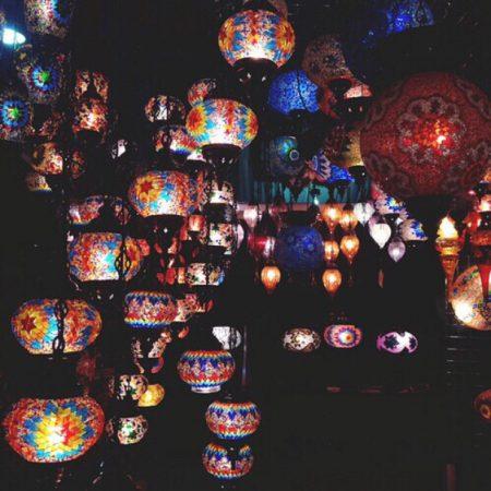 صور شهر رمضان 2017 (1)