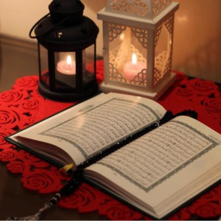 صور شهر رمضان 2017 (2)
