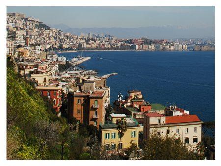 صور عن ايطاليا جديدة (1)