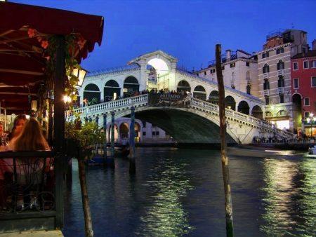 صور عن ايطاليا (2)