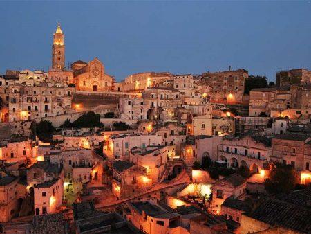 صور عن ايطاليا (4)