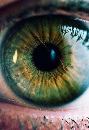 صور عين خضراء جميلة (1)