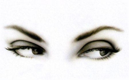 صور عين سمراء (2)