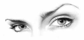 صور عين سمراء (3)