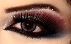 صور عيون سوداء (1)