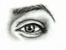 صور عيون سوداء (4)