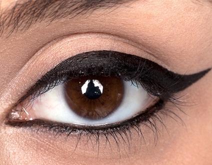 صور عيون (1)