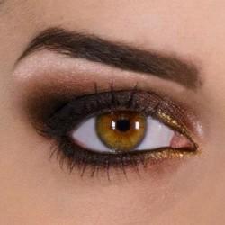 صور عيون (2)