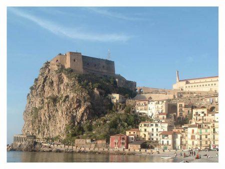 صور لدولة ايطاليا (1)