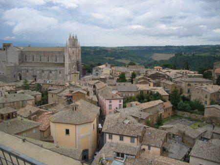 صور مناظر ايطاليا (3)