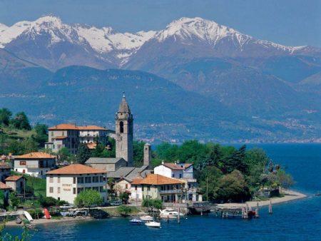 صور من ايطاليا (1)