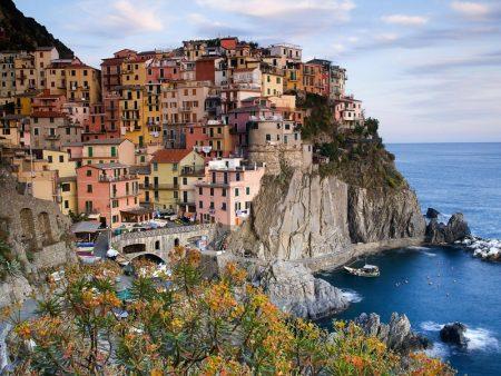 صور من ايطاليا (3)