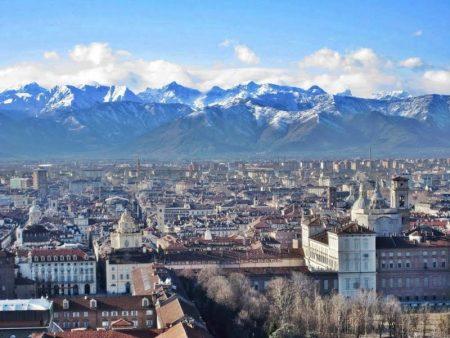 صور من ايطاليا (4)