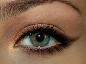 عيون اخضر جميلة (3)