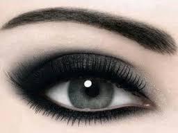 عيون باللون الاسمر (2)