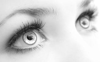 عيون باللون الاسمر (4)