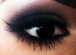 عيون سوداء (1)