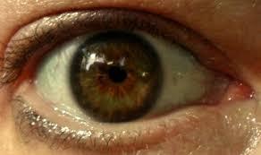 عيون عسلية جميلة روعة (3)