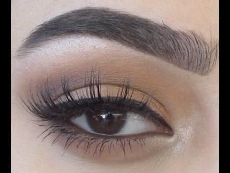 عيون عسلية جميلة روعة (4)