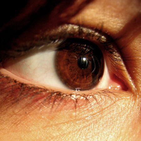 عيون عسلية جميلة (1)