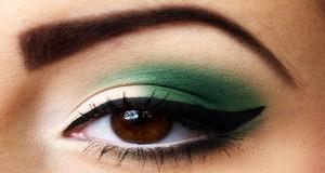 عيون عسلية جميلة (3)