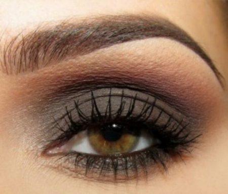 عيون عسلية (3)