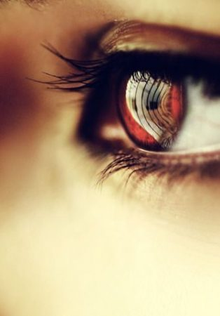 عيون عسلية (4)