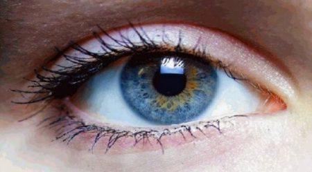 عيون (1)
