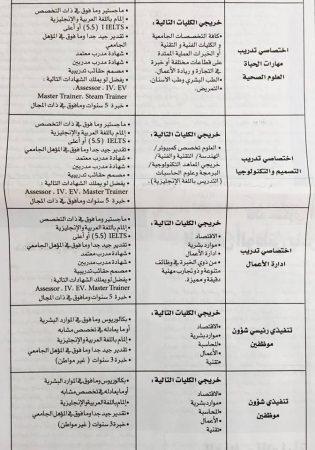 وزارة التربية والتعليم في الامارات مارس 2017 9