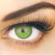 green eyes (1)