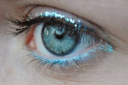 green eyes (2)