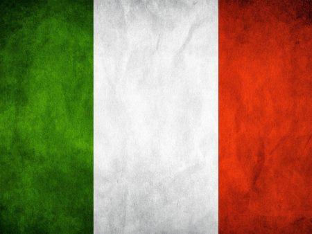 italy flag (2)