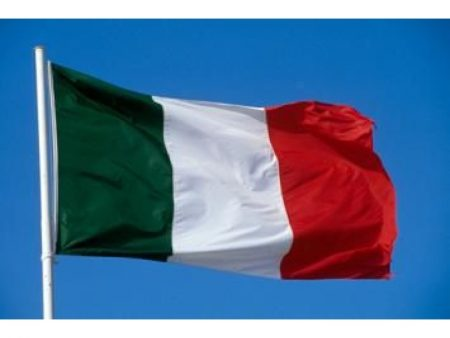 italy wallpapers (3)
