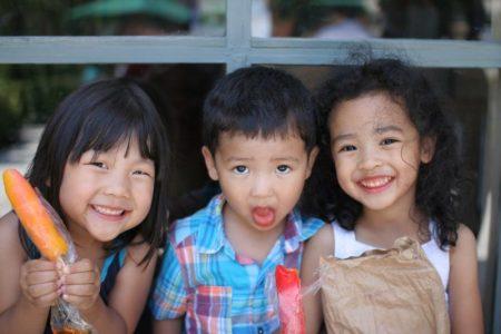 احلي صور اطفال كوريين (2)