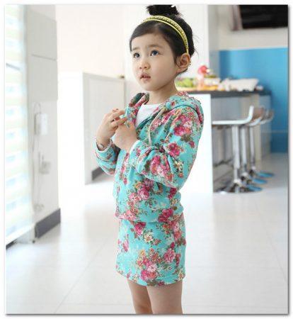 احلي صور اطفال من كوريا (2)