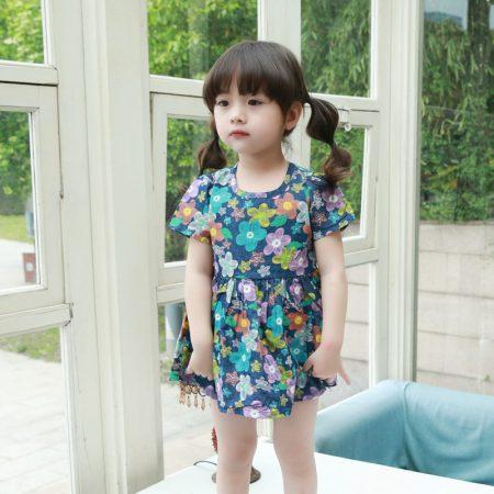 احلي صور اطفال من كوريا (3)