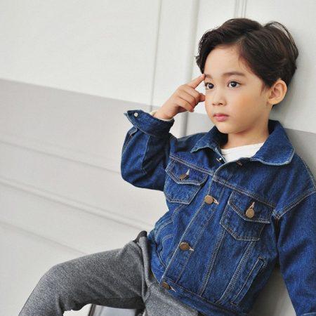احلي صور اطفال من كوريا (4)