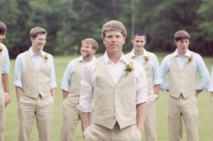 اصحاب العريس صور افكار جديدة (1)