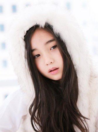 اطفال بنات كوريا (1)