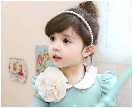 اولاد وبنات كوريا (1)