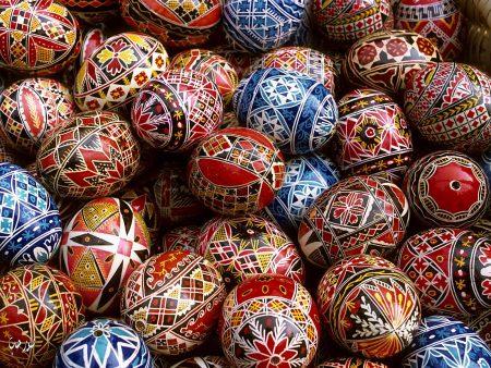 بيض لشم النسيم 2017 (3)