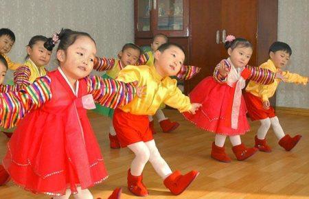 خلفيات بنات كوريا (2)