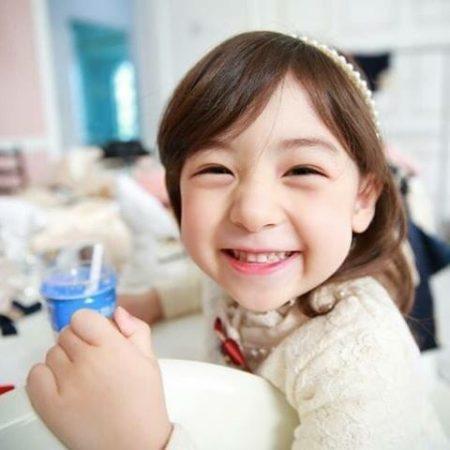 خلفيات بنات كوريا (3)